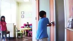 Pediatric Dentist | Kids Dentist | Bunker Hill Pediatric Dentistry in Houston Texas