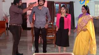 Swathi Chinukulu | 23rd April 2019 | Latest Promo