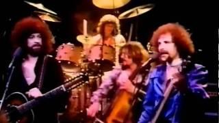 ELO-Turn to Stone.1977