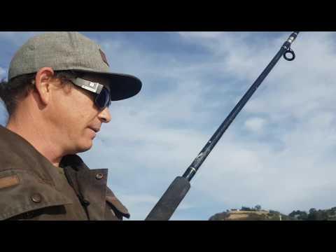 Fishing nz Hawkes Bay Amateur