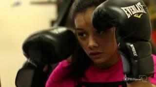 PBS Hawaii - HIKI NŌ Episode 611   Waianae High School   Stressed Athlete