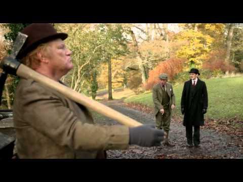 Download Blandings - Throwing Eggs (Full Episode) Season 02 - Episode 01