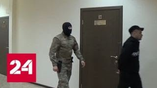 Информаторы прибавят полицейским работы - Россия 24
