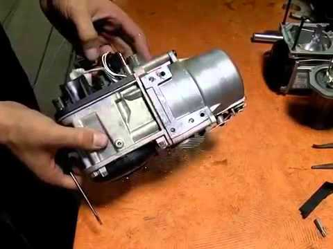 webasto thermo top v disassembly video youtube rh youtube com thermo top v service manual thermo top v manual