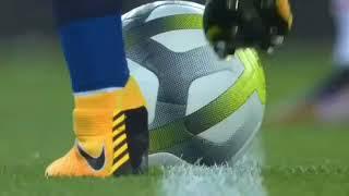 Neymar Faz a Festa Na Estreia No Estádio Do Paris Saint Germain Em Casa | Foco Sul Fluminense