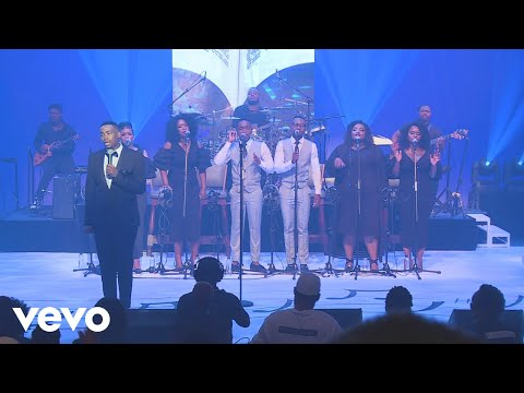 sbunoah---medley-ka-ma-(recorded-live-at-the-durban-playhouse,-2019)-(live)