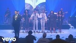 SbuNoah - Medley Ka Ma (Recorded Live At The Durban Playhouse, 2019) (Live)