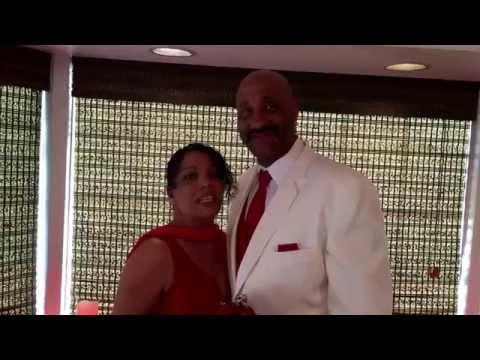 Wedding Chapel Testimonial In Los Angeles And Orange County