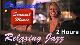 Jazz, Jazz Music & Jazz Piano: 2 Hours of The Best Jazz Music 2014 Collection