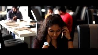 Vali - Award Winning Tamil Short Film - Must Watch