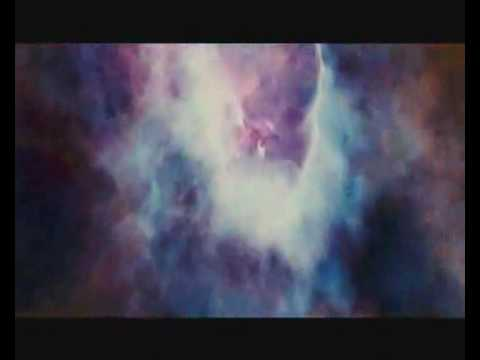 Trailer do filme O Anjo Vingador