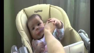 Прикорм ребенка..avi