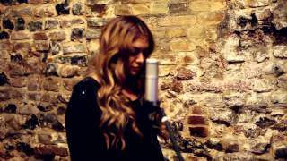 Janis Joplin - Piece Of My Heart Acoustic - Raya singer/songwriter Cover Version