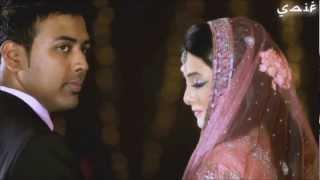 Tysir & Fariha