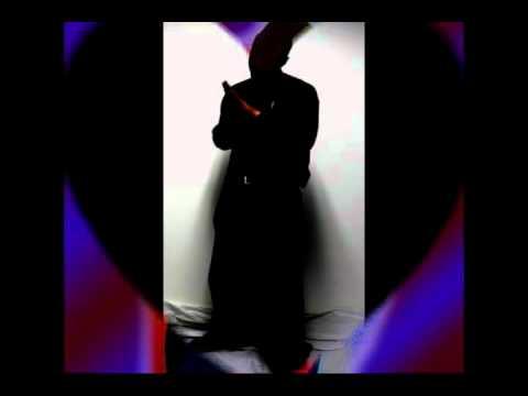 Jay Godz, Akon- Against The Grain (Remix)