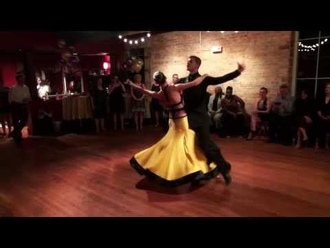 Planet Ballroom - Dance Studio - Dance Lessons - Ballroom Dancing