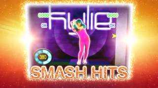 Kylie Sing n Dance Nintendo Wii Official Trailer.mp4