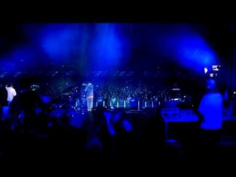 Bushido 7 Live 4th DVD
