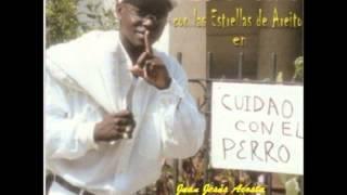 Compositor Confundido   El Nene & Las Estrellas de Areito