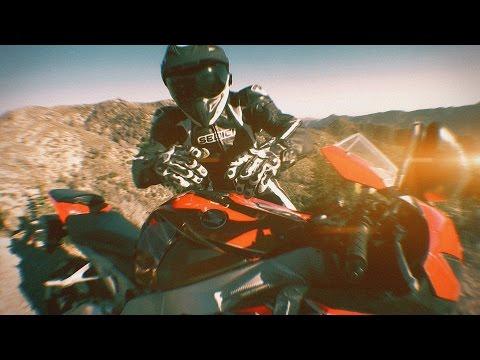 Tektabanca! - Los Angeles | Video Klip