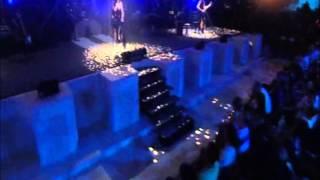 מירי מסיקה - ככה זה - מתוך הופעה בקיסריה