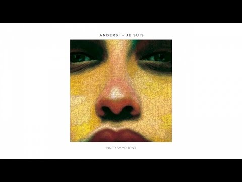 Anders. - 77 Problems (Original Mix)