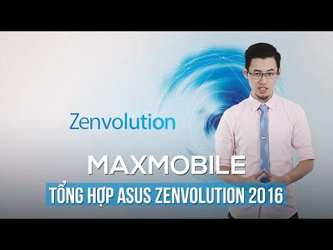Asus Zenfone Max 64GB bao nhiêu tiền?