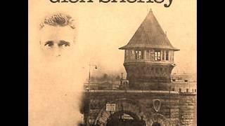GLEN SHERLEY - LOOKING BACK IN ANGER 1971 YouTube Videos