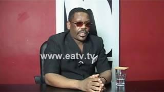 Mzee wa Upako aichambua 'Muziki' ya Darassa, awasomesha Kiba, Diamond
