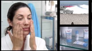 Eucerin AquaporinACTIVE - Infocomercial Thumbnail