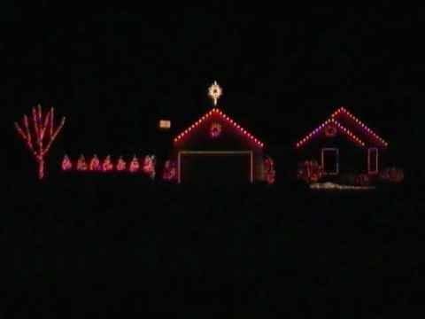 angry birds christmas lights game level 1 2011