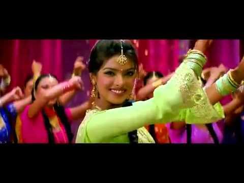 hindi song 2004 mujhse shaadi karogi youtube