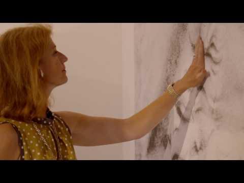 Wohntrend: 3D und Motiv-Tapeten