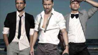 Akcent - Love Stoned (new single 2010)
