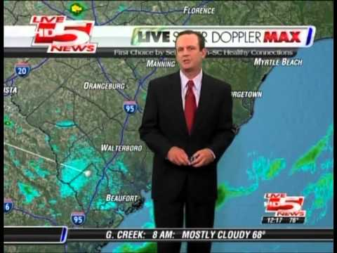 Local News - Sep 25, 2013 - Live 5 News at Noon - WCSC Charleston