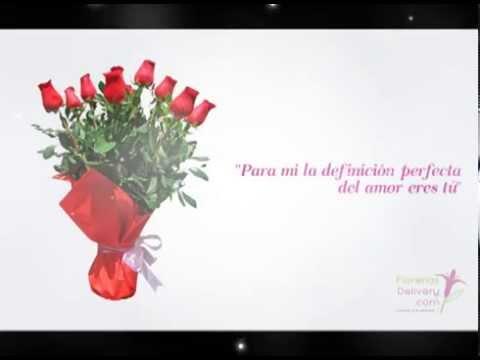 Florerias Delivery Lima Peru Envios De Arreglos Florales En Floreros Importados A Domicilio