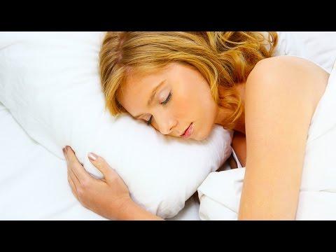 Música para Dormir Profundamente y Relajarse   Música Relajante para Dormir Ondas Delta