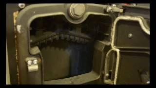 Как правильно выбрать твердотопливный котел отопления, видео обзор инструкция