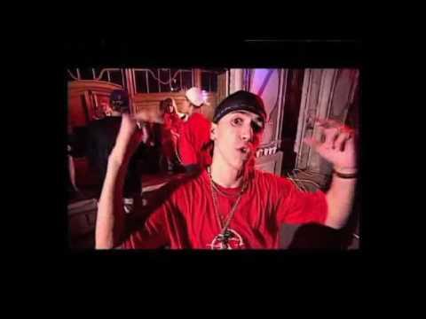 "KOREKT feat The Violin Guy (2002, A&A Records/Warner Bros) - ""1U si cu 1A"""