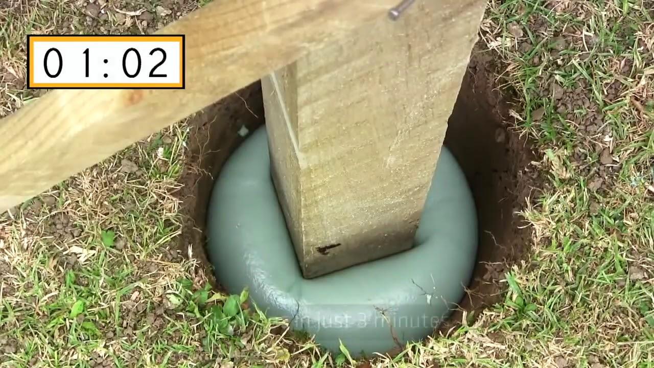 Пенистый бетон стб керамзитобетон