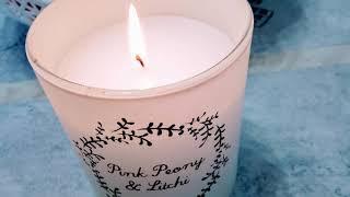 Фикс прайс февраль 2021 Fixprice фикспрайс февраль2021 красота декор уют свечи покупки me