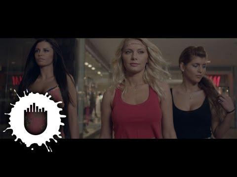 Bang La Decks - Kuedon (Obsession) (Official Video)