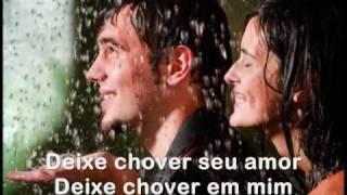 Bob Sinclar - Give a Lil Love (Acústico) Legendado - Tradução