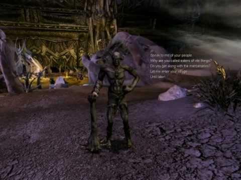 Salammbo: Battle for Carthage (part 4 game walkthrough) |
