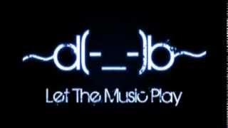 GU Anthony Pappa - Nubreed CD 1-2