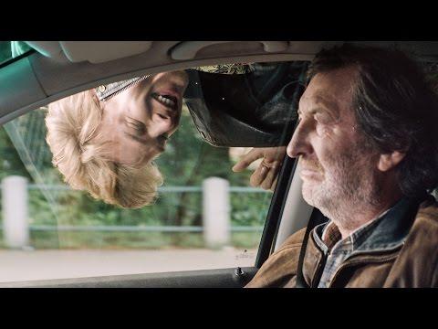 Andělé všedního dne (2014) - oficiální trailer