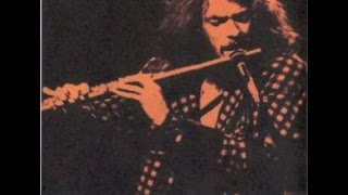 Watch Jethro Tull Stormy Monday Blues video