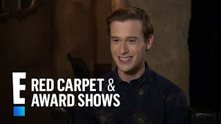 Baixar Tyler Henry Previews New Season of