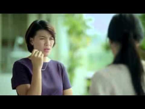 Short Movie Raisa (Cahaya Cantik Raisa) - RCTI, 23-04-2015 #CahayaCantikRaisa