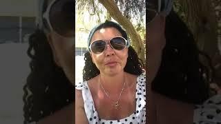Отзывы об турагенте Оксана Шило Сайт oksana travel Отдых в отеле Лабранда Роял Макади